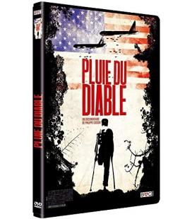 Pluie du diable - DVD D'OCCASION