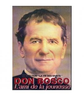 Don Bosco, L'ami de la jeunesse