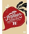 Le kit du jardinnier mairaicher (DVD) version francaise