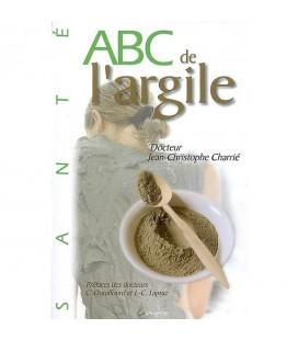 ABC de l'argile