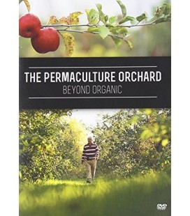 The permaculture orchard ( en anglais )