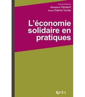L'économie solidaire en pratiques (livre)