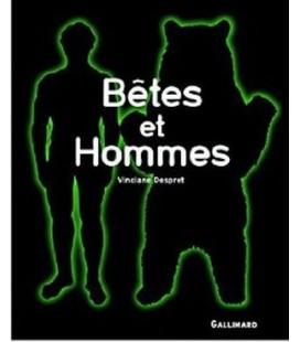 Bêtes et hommes (2documentaires)