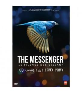 The Messenger (Le silence des oiseaux)