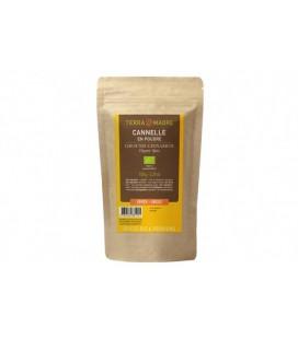 Cannelle en poudre bio (200 g)