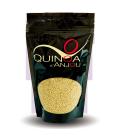 Quinoa Blond d'Anjou sans gluten