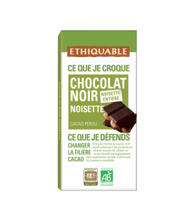 Barres physalis grenade enrobées de chocolat - pâte de dattes et fruits séchés bio & équitable