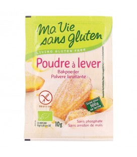 Quinoa-millet, haricots rouges et petits légumes bio & sans gluten