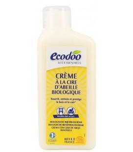 PROMO - Crème à la Cire d'Abeille bio