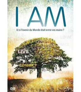 I AM Et si l'avenir du Monde était entre vos mains ?
