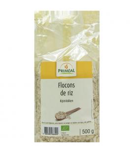 PROMO - Flocons de Riz bio