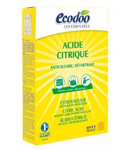 Acide Citrique écologique