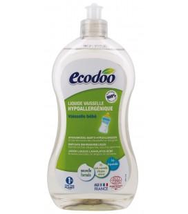 Liquide vaisselle bébé HYPOALLERGENIQUE