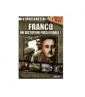 Franco Un dictateur présentable !