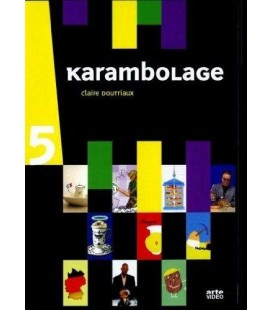 Karambolage Vol 5