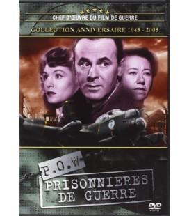 Prisonnières de Guerre