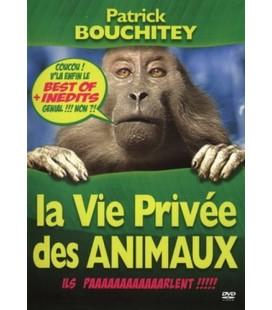 La vie privée des animaux Best of + inédits