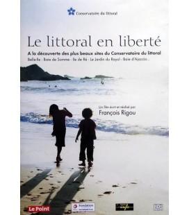 Le Littoral en Liberté