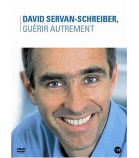 David Servan-Schreiber-Guérir Autrement