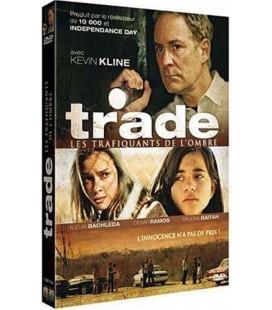 Trade, les trafiquants de l'ombre