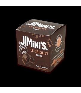 PROMO - Le Criquet Cacao