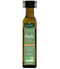 Huile vierge d'Avocat Bio & Equitable - 250 ml