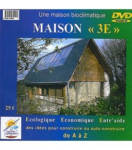La Maison « 3E »