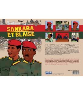 Thomas SANKARA - Gloire au Peuple - recueil de citations