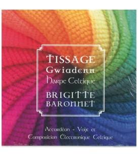 TITRE FICHE VIERGE CRÉATION CD