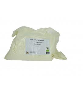 Farine de coco bio & équitable, 800 g
