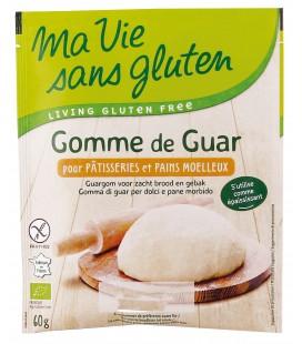 DATE DÉPASSÉE - Lev'sarrasin pour pains et pâtes levées Levain de sarrasin bio & sans gluten