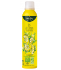 Huile Aromatisée au Basilic Bio & Equitable - 250 ml
