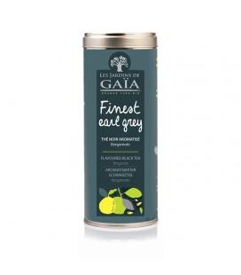 Finest Earl Grey