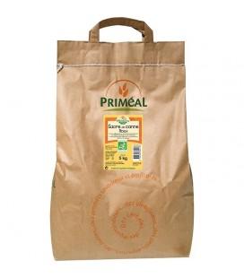 PRIMEAL RHD - Sucre de Canne Roux bio