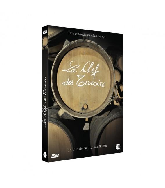 La clef des terroirs (DVD)