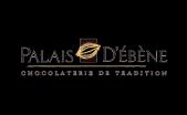 PALAIS D'EBENE