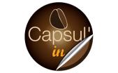 CAPSUL'IN