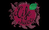 LIFE JUICE