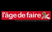 L'ÂGE DE FAIRE