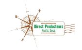DIRECT PRODUCTEURS