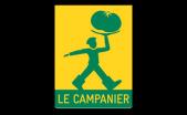 LE CAMPANIER