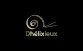 DHÉLIXIEUX