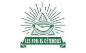 LES FRUITS DETENDUS